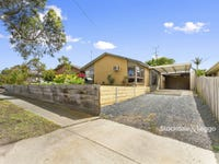 11 Willow Street, Churchill, Vic 3842