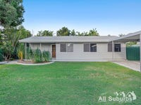 23 Clearview Street, Waterford West, Qld 4133