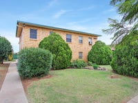 5/15 Diane Street, Tamworth, NSW 2340