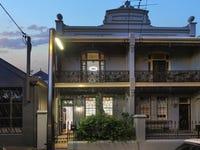 7a Glebe Street, Glebe, NSW 2037