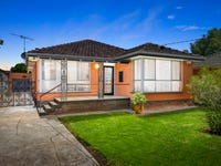 29 Collins Street, Geelong West, Vic 3218