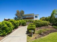 2 Silveraspen Grove, Pottsville, NSW 2489