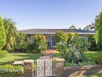 9 Hoys Road, Lansvale, NSW 2166