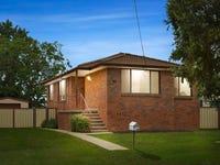 15 Lee-Ann Crescent, Cessnock, NSW 2325