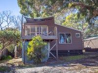 7 King Street, Binalong Bay, Tas 7216
