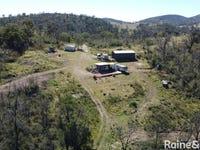 3177 Wombeyan Caves Road, Bullio, NSW 2575