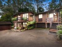 3 Blackwood Close, Beecroft, NSW 2119