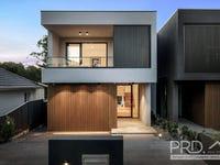 3 Mavis Avenue, Peakhurst, NSW 2210