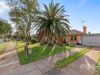 34 Prunus Avenue, Elizabeth Vale, SA 5112