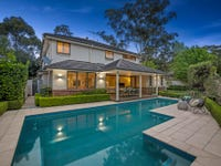 7 Greenway Drive, Pymble, NSW 2073