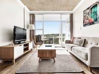 49/19 Stanley Street, Woollahra, NSW 2025