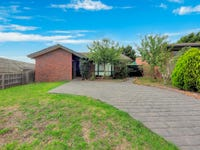 121 Lightwood Crescent, Meadow Heights, Vic 3048