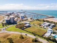 31/19 East Point Drive, Mackay Harbour, Qld 4740