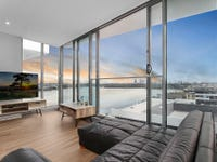 1012/3 Foreshore Place, Wentworth Point, NSW 2127