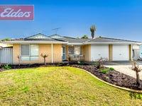 3 Whitely Place, Australind, WA 6233