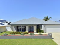 14 Tamar Break, Madora Bay, WA 6210