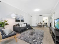 24/13 Herbert Street, St Leonards, NSW 2065