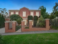 165 Wattle Valley Road, Camberwell, Vic 3124