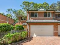 8/1 Shirley Road, Miranda, NSW 2228