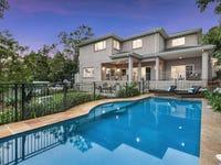 53 Boronga Avenue, West Pymble, NSW 2073