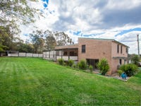 2A North Street, Mulbring, NSW 2323