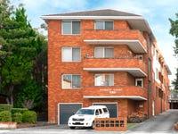 2/35-37 Nelson Street, Penshurst, NSW 2222