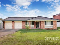 10 Richardson Place, Glenmore Park, NSW 2745