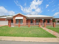 3 Samuel Place, East Albury, NSW 2640