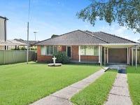 40 Arthur Street, Ryde, NSW 2112