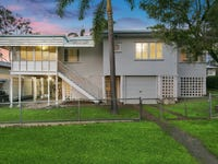2 Goodson Street, West Rockhampton, Qld 4700