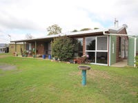 59 Riley Street, Tenterfield, NSW 2372