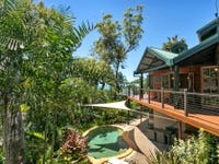 8/7 Tari Place, Trinity Beach, Qld 4879