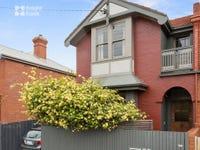 23 Letitia Street, North Hobart, Tas 7000
