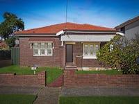 7 Doris Avenue, Earlwood, NSW 2206