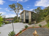 36 Treeview Place, Saratoga, NSW 2251