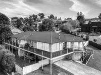 27 McCarthy Crescent, Armidale, NSW 2350