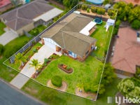 38 Margery Street, Thornlands, Qld 4164