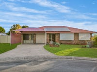 9 Carlile Place, Wynnum West, Qld 4178