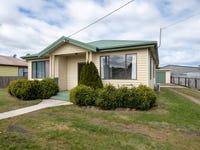 44 Upper Havelock Street, Smithton, Tas 7330