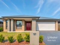 19 Franklin Grove, Oran Park, NSW 2570