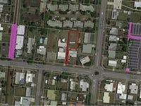 66B Birch Street, Manunda, Qld 4870