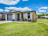 9 Lister Close, Gympie, Qld 4570
