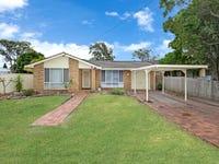 10 Wandewoi Avenue, San Remo, NSW 2262