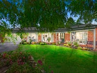 9 Odwyer Court, Lovely Banks, Vic 3213
