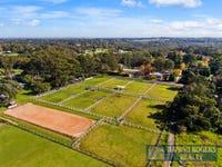 16 Cobah Road, Arcadia, NSW 2159