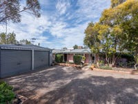 11 Purkiss Drive, Northam, WA 6401