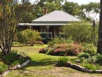 43 Martin Street, Coolah, NSW 2843
