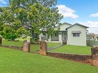 15 Lachlan Street, South Kempsey, NSW 2440