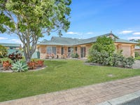 3/284 Oxley Drive, Coombabah, Qld 4216
