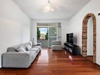 16/32-38 Queen Victoria Street, Bexley, NSW 2207